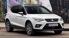 2017 seat arona wallpapers and hd images car pixel