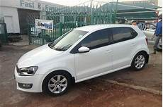 vw polo for sale in gauteng auto mart