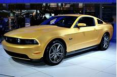 2011 Mustang Gt Auto leaked 2011 ford mustang gt v 6 prices