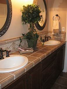 bathrooms pictures for decorating ideas tuscan bathroom home design ideas pictures remodel and decor