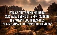 Citation Sur La Vie Et Proverbe Sur La Vie Des Belles