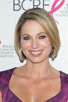 amy robach haircut picture of amy robach haircut hairstylegalleries com