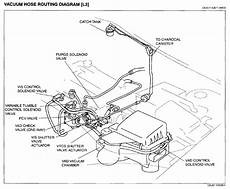 2004 mazda 6 engine diagram 2004 mazda 6 engine diagram wiring diagram