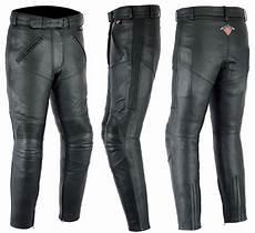 texpeed womens leather motorcycle motorbike biker
