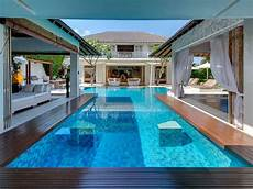 bali luxury villas to rent france best luxury bali villas 600 private villas with pool