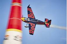 Bull Air Race 2018 - rule changes and new raceplane intensify bull air race