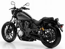 yamaha xv 950 r bolt 2018 fiche moto motoplanete