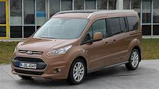 galop d essai ford grand tourneo connect 1 6 ecoboost