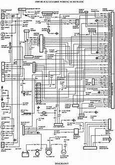 2001 buick century stereo wiring diagram free wiring diagram