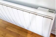 peinture radiateur electrique comparatif des radiateurs 233 lectriques