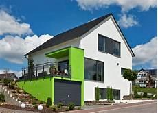 Kundenreferenz Haus Thiel Hausgalerie Detailansicht