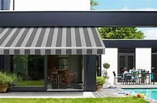 Store Pour Exterieur Store Banne D Ext 233 Rieur En Toile Acrylique Virtuose
