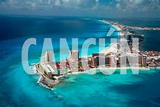 tax free cancun