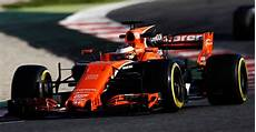Mclaren Could Switch Back To Mercedes F1 Power If Honda