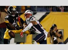 free pittsburgh steelers live stream