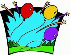 Bunte Malvorlagen Weihnachten Bunte Luftballons Ausmalbild Malvorlage Gemischt