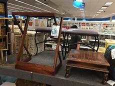 home decor stores home furniture and decor at ross stores