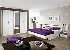 id 233 e d 233 co chambre 224 coucher romantique recherche