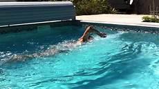de piscine piscine nage 224 contre courant 201 quipements de piscines