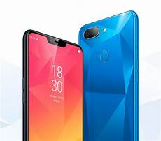 oppo realme 2 retail box leaked launch date approaching