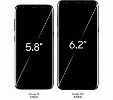 buy new smartphone samsung galaxy s8 plus 64gb sm g955fzkdsek midnight black at low prices