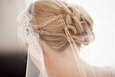 wedding trends braided hairstyles the magazine