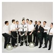 straight no chaser africa sheet music