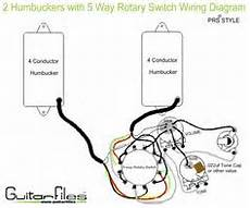 hsh wiring with auto split inside coils using a dpdt toggle switch 1 volume 1 tone