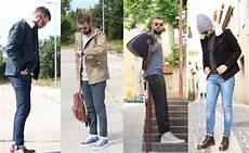 comment bien s habiller avec un petit budget le barboteur