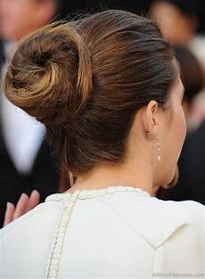 50 great short updo hairstyles for women