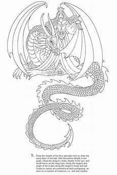welcome to dover publications with images easy