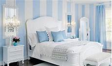striped walls bedroom ideas house experience