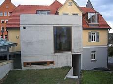 denkmalgeschütztes haus umbauen bauen im bestand zaiser schwarz architekten
