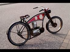 Retro E Bike - r 246 der bikes retro e bike