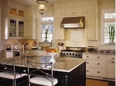cabinets with white trim home decor ideas cabinets white kitchen cabinets