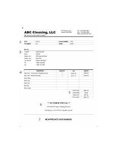 carpet cleaning receipt template templates for carpet cleaning quotes quotesgram