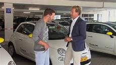 een auto leasen als particulier dat kan met priv 233 lease