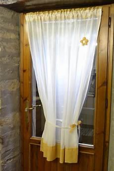 tendaggi stile country country the blue sartoria d interni tende con fiocchi
