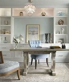 Home Office Decor Ideas For by 10 Helpful Home Office Storage And Organizing Ideas