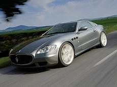 how to learn about cars 2006 maserati coupe auto manual 2006 maserati coupe overview cargurus