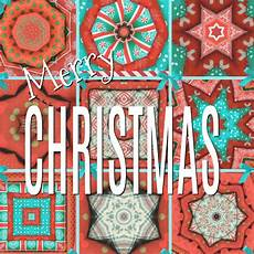merry christmas collage free domain pictures