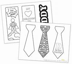 s day printable ideas 20564 printable bookmark s day gift fathers day diy s day gifts s day printable