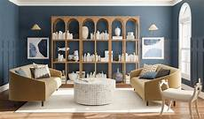 New Home Decor Ideas 2020 by 3 Ideas For Sherwin Williams 2020 Color Of The Year