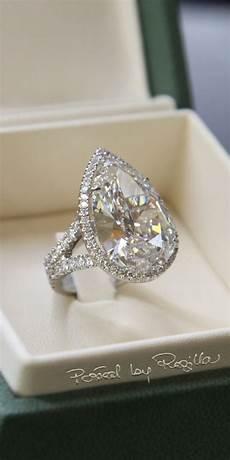 regilla s engagement ring by michael greene new york wedding jewelry jewelry