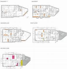 ski chalet house plans 17 ski chalet floor plans for a jolly good time home