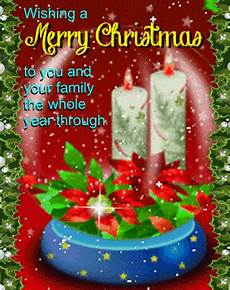 wishing you a merry christmas free good tidings ecards greeting cards 123 greetings