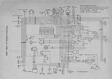 97 toyota power antenna wiring diagram toyota page 3 circuit wiring diagrams