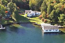 lake george vacation rental crooked tree property listing from davies davies