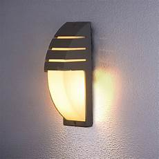 wall light fixtures with switch for bedroom fixture covers 28939 oregonuforeview