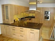 aménagement de cuisine un am 233 nagement pratique pour la cuisine decoration